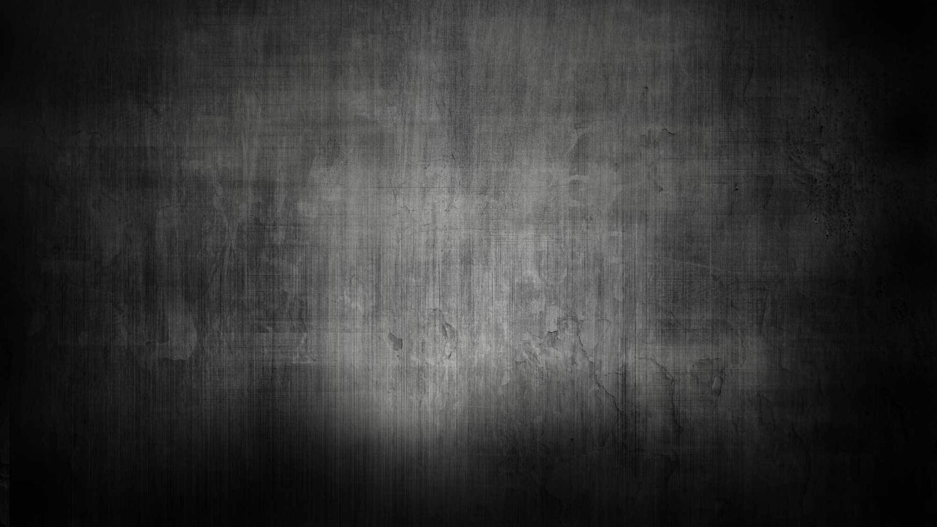 dark_spot_background_texture_50611_1920x1080