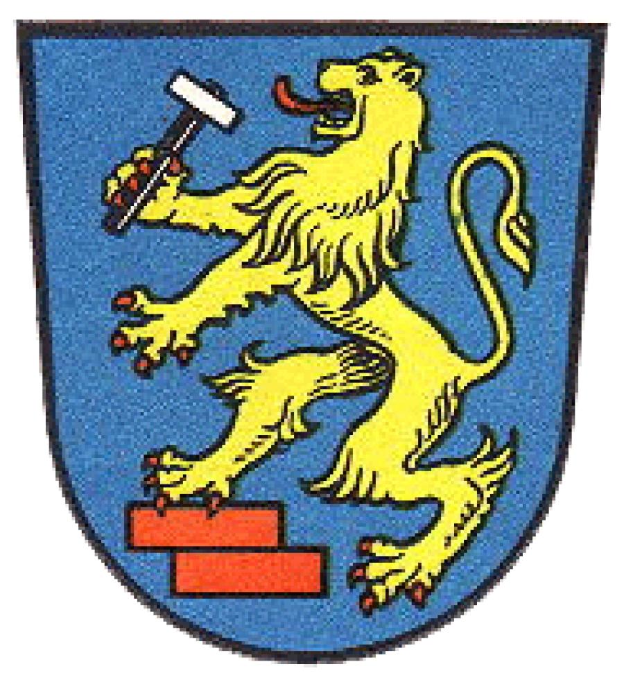 Berenbostel