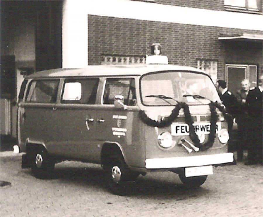 MTW 1976